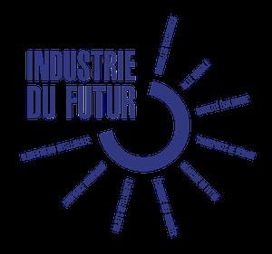 GAYA Conseil - Domaine d'activité : Industrie Mécanique