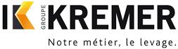 KREMER