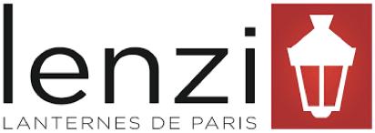 Lenzi - Logo