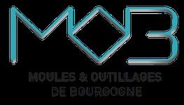 Moules et Outillages de Bourgogne