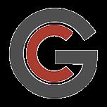 Logo GAYA Conseil